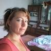 Ольга, 46, г.Житомир