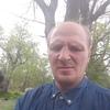 Arvids, 42, г.Бауска