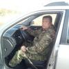 Сергей, 45, г.Канаш