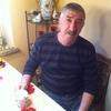 valeri, 56, г.Нюрнберг