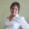 Екатерина, 35, г.Пермь