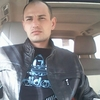александр, 34, г.Кантемировка