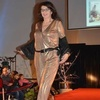 Cristina Manuela Lope, 49, г.Lisbon
