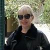 Evgeniya, 45, г.Одесса