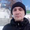 Евгений, 41, г.Тобольск