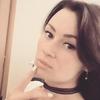 оксана, 28, г.Ростов-на-Дону