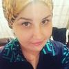 Анастасия, 23, г.Темиртау
