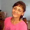 Лана, 53, г.Лиман