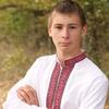 Андрій, 16, г.Хмельник