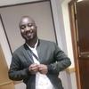 Augustine Asante, 25, г.Лондон