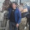 ahmed, 29, г.Махачкала