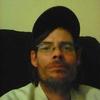 jody, 39, г.Поплар Блафф