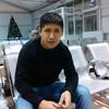 Фархад, 31, г.Симферополь