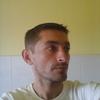 Славуня, 33, г.Ужгород