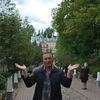 Igor, 51, г.Carrickmacross