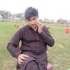 rizwan ullah, 23, г.Исламабад
