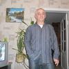 Александр, 46, г.Красный Сулин