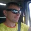 алексей, 35, г.Усть-Каменогорск