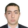 Ivan, 20, г.Каспийск