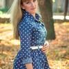 Людмилка, 33, г.Богородск