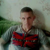 вячеслав, 34, г.Судогда