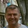 Денис, 39, г.Северодонецк