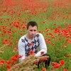 Артур, 28, г.Амвросиевка