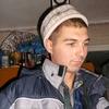 владимир, 29, г.Благовещенка