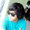 Ai-Rizal CintaSedjati, 47, г.Джакарта
