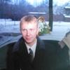 Владимир, 42, г.Великие Луки