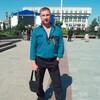 Стас, 37, г.Томск
