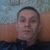 Александр, 34, г.Инта