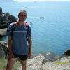 Юрий, 40, г.Николаев