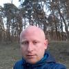 Tomek, 36, г.Варшава