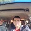 Аидар, 33, г.Шымкент (Чимкент)