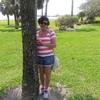 Tetyana, 58, г.Луисвилл