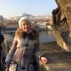 Лилия, 48, г.Уфа