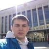 Artem, 25, г.Энгельс