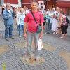 Владимир, 51, г.Новониколаевский