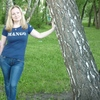 Елена, 37, г.Томск