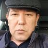 Алишер, 35, г.Ташкент