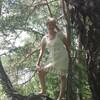 Лариса, 56, г.Тюмень