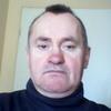 Юрий, 50, г.Ливны