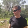Сергей, 41, г.Иерусалим