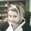 Елена, 37, г.Донецк