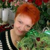 Валентина Голик - Мал, 56, г.Тихорецк