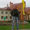 Ваня, 42, г.Могилев