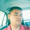 Abu Ummar, 26, г.Калькутта