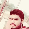 Ashok, 21, г.Дели