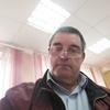 олег, 56, г.Калуга
